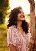 Anarkali Marikar Film Actress Recent Picture 96