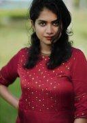 Anarkali Marikar Movie Actress Recent Wallpaper 6230