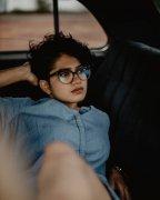 Sep 2020 Gallery Movie Actress Anarkali Marikar 6491