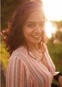 South Actress Anarkali Marikar Recent Album 6945