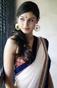 2020 Picture Malayalam Actress Andrea Jeremiah 1243