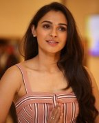 Andrea Jeremiah Actress Pictures 8324