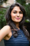 Andrea Jeremiah Heroine New Albums 196