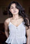 Andrea Jeremiah Malayalam Movie Actress May 2020 Pic 9025