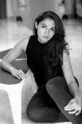 Andrea Jeremiah Movie Actress Apr 2020 Album 4146