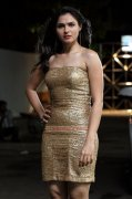 Andrea Jeremiah New Photos 7308