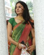 Andrea Jeremiah Pictures 4898