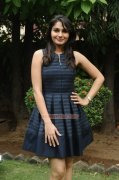 Film Actress Andrea Jeremiah Still 7674