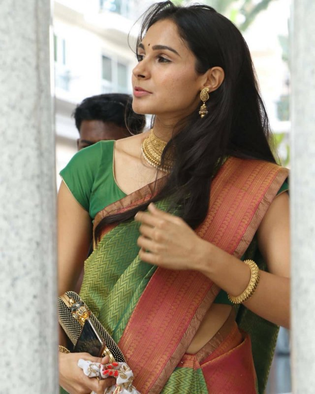 Latest Galleries Andrea Jeremiah Indian Actress 687