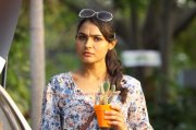 Latest Pictures Andrea Jeremiah Malayalam Actress 2755