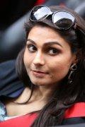 Malayalam Actress Andrea Jeremiah 1202