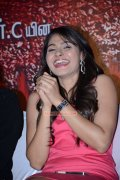 Malayalam Actress Andrea Jeremiah 2334