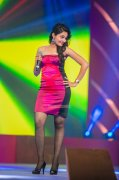 Malayalam Actress Andrea Jeremiah 561