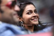 Malayalam Actress Andrea Jeremiah 586