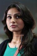 Malayalam Actress Andrea Jeremiah 6964