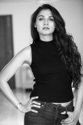 Malayalam Actress Andrea Jeremiah Galleries 2076