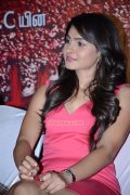 Malayalam Actress Andrea Jeremiah Photos 286