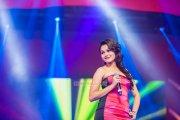 Malayalam Actress Andrea Jeremiah Photos 4883