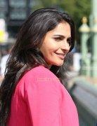 Malayalam Actress Andrea Jeremiah Photos 6598