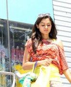 Malayalam Heroine Andrea Jeremiah Nov 2014 Images 4842