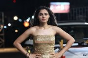 Malayalam Movie Actress Andrea Jeremiah 2015 Photos 8298