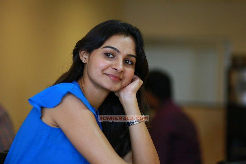 Malayalam Movie Actress Andrea Jeremiah New Still 9025