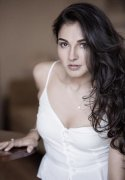 May 2020 Images Actress Andrea Jeremiah 2058