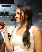 Movie Actress Andrea Jeremiah Recent Photo 9655