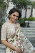 New Images Andrea Jeremiah Film Actress 1807