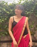 New Photo Andrea Jeremiah Malayalam Heroine 6998