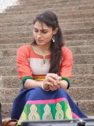 New Wallpapers Andrea Jeremiah 3870