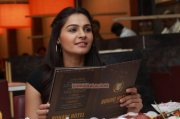 Nov 2014 Images Andrea Jeremiah Movie Actress 4674