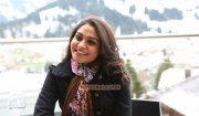 Nov 2014 Photos Film Actress Andrea Jeremiah 8160