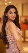Photo Cinema Actress Andrea Jeremiah 2140