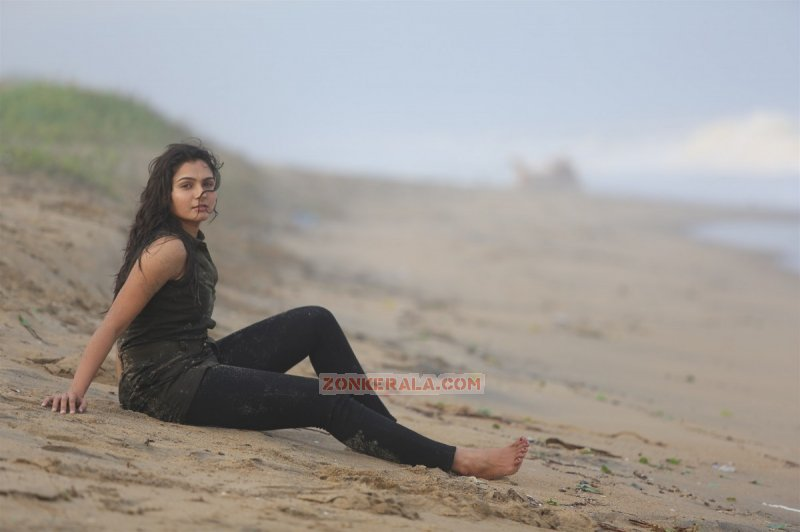 Pictures Andrea Jeremiah Heroine 9995