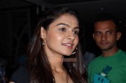 Recent Galleries Andrea Jeremiah Cinema Actress 1209