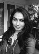 Recent Gallery Andrea Jeremiah 6209