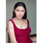 Recent Photos Andrea Jeremiah Malayalam Actress 4757
