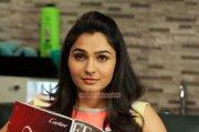 Recent Pics Andrea Jeremiah Malayalam Actress 7792