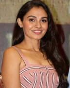 Recent Pictures Heroine Andrea Jeremiah 3056