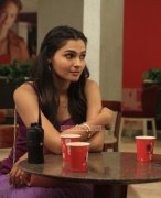 Stills Film Actress Andrea Jeremiah 9148