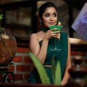 2020 Images Anikha Surendran Heroine 7758
