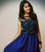 2020 Wallpaper Anikha Surendran Movie Actress 3241