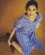 Anikha Surendran Malayalam Heroine New Gallery 7380