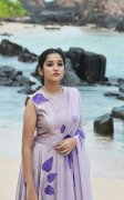 Anikha Surendran South Actress Recent Gallery 1304