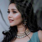 Film Actress Anikha Surendran Latest Pictures 9781