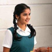 Latest Photo Anikha Surendran Cinema Actress 4804