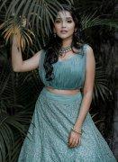 New Albums Anikha Surendran Malayalam Movie Actress 7063