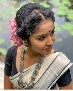 Pic Anikha Surendran South Actress 6619