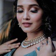 Recent Pic Malayalam Actress Anikha Surendran 4365